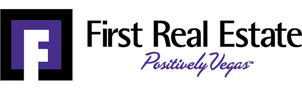 First Real Estate Companies - Positively Vegas